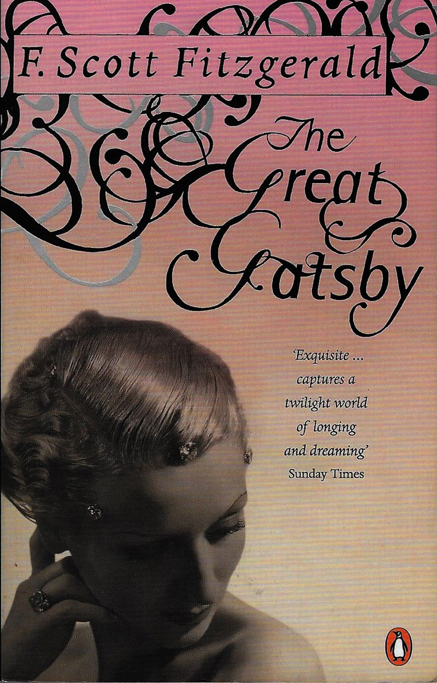 jays manipulation of nick carraway in the novel the great gatsby by f scott fitzgerald Curious about materialism in the great gatsby we explain the important role this theme plays in the plot and analyze key quotes about money.
