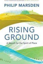 Rising Ground
