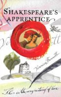 Shakespeare's Apprentice
