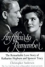 An Affair to Remember (Hardcover)