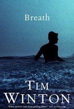 Breath (Hardcover)